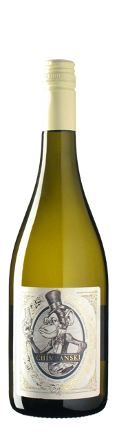 Chimpanski - Wein
